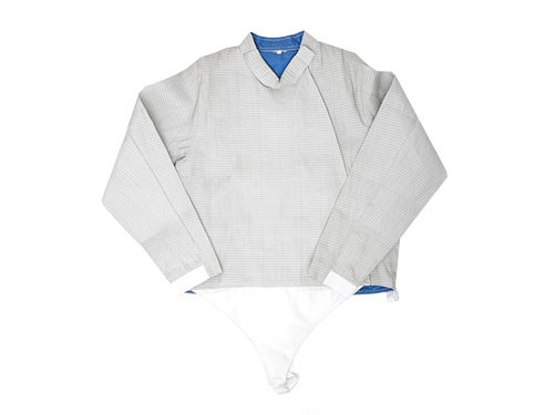 Sabre metalmatch uniform